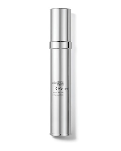 Intensite Volumizing Serum Targeted Skin Filler <b>NM Beauty Award Finalist 2014</b>