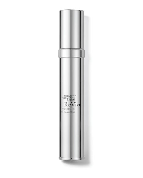 ReVive Intensite Volumizing Serum Targeted Skin FillerNM Beauty