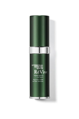 ReVive Lip Perioral Renewal Serum Targeted Vertical Line Repair
