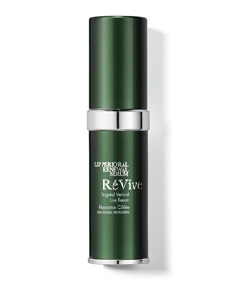 ReVive Lip Perioral Renewal Cream Targeted Line Repair