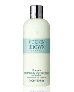 Molton Brown Kumudu Volumizing Conditioner for Fine Hair
