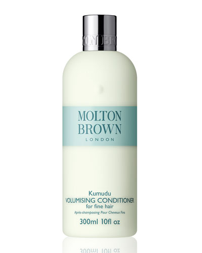 Kumudu Volumizing Conditioner for Fine Hair