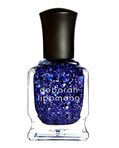 Limited Edition Va Va Voom Nail Polish