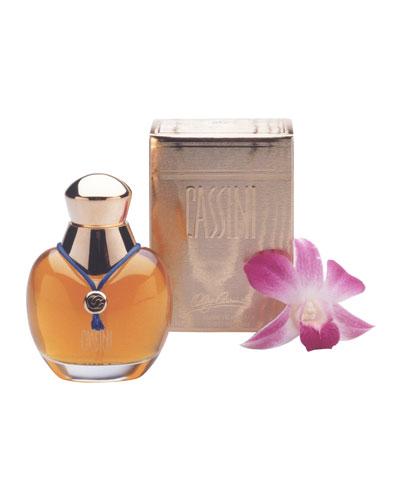 Elixir de Parfum