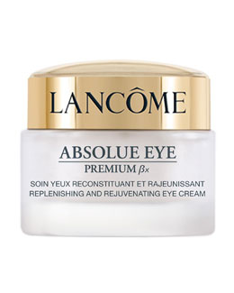 Lancome Absolue Premium BX Eye, 0.5 oz