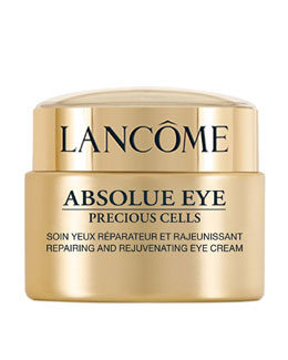 Lancome Absolue Precious Cells Eye, 0.5 oz