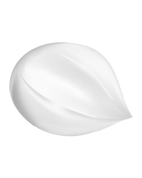 Beauty Booster Cream