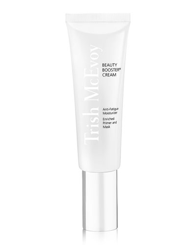 Trish McEvoy Beauty Booster Anti-Fatigue Cream Enriched Primer and Mask
