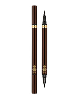 Tom Ford Beauty Eye Defining Pen