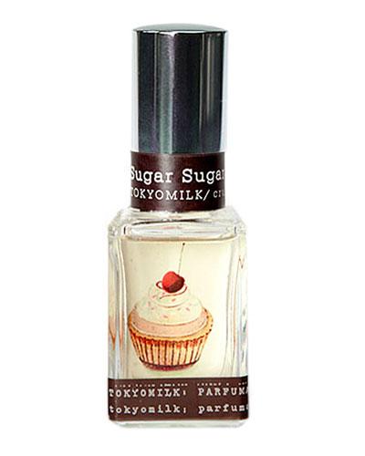 TokyoMilk Sugar Sugar No. 52 Eau de Parfum, 1.0 oz.