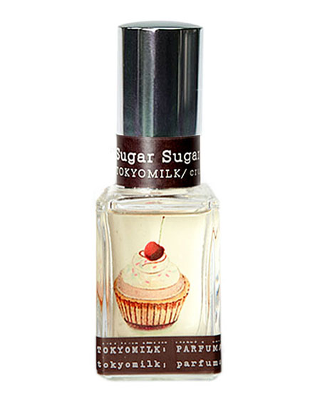 Sugar Sugar No. 52 Eau de Parfum, 1.0 oz./ 30 mL
