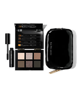 Bobbi Brown Limited Edition Evening Out Set