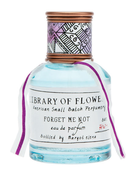 Forget Me Not Eau De Parfum, 1.7 oz./ 50 mL