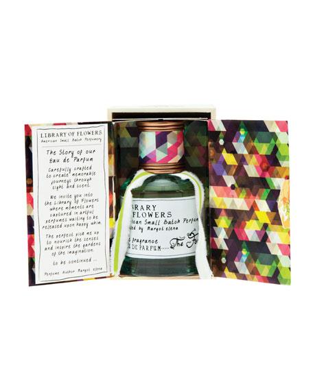 The Forest Eau De Parfum, 1.7 oz./ 50 mL