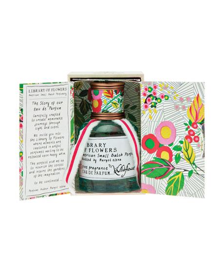 Wildflower & Fern Eau De Parfum