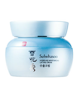 Sulwhasoo Hydro-aid Moisturizing Lifting Cream, 50mL