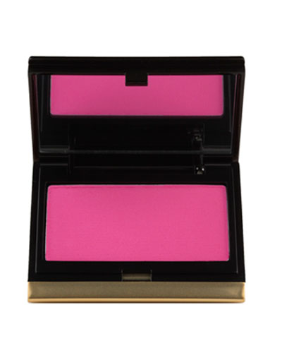 Kevyn Aucoin Pure Powder Glow, Myracle