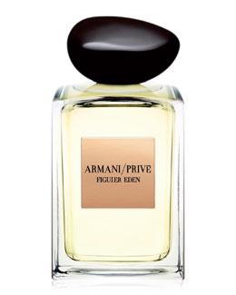 Giorgio Armani Prive Figuier Eden Eau De Toilette, 3.4 fl.oz.