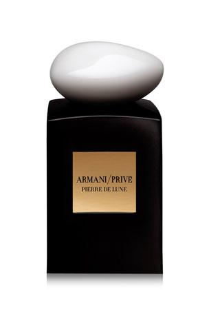 Giorgio Armani 3.4 oz. Prive Pierre de Lune Eau De Parfum