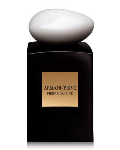 Prive Pierre de Lune Eau De Parfum, 3.4 oz./ 100 mL