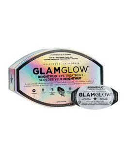 Glamglow BRIGHTMUD Eye Treatment, 0.42 oz.