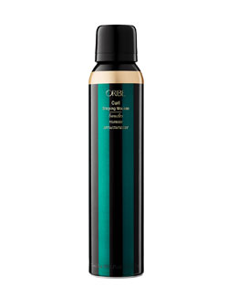 Oribe Curl Mousse
