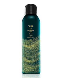 Oribe Soft-Dry Conditioning Spray
