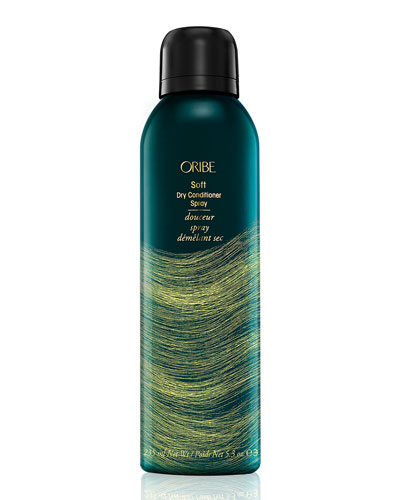 Soft-Dry Conditioning Spray 7.9 oz