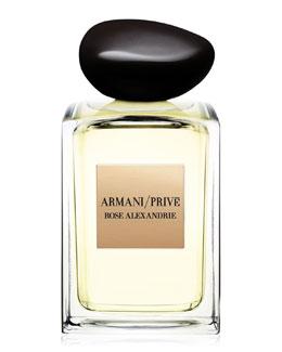 Giorgio Armani Prive Rose Alexandrie Eau De Toilette