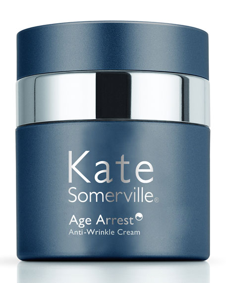 Kate SomervilleAge Arrest Anti-Wrinkle Cream, 50 mL