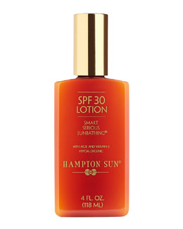 Hampton Sun SPF 30 Lotion