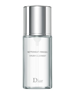 Dior Beauty Brush Cleanser