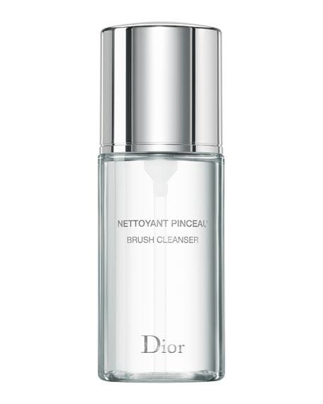 Dior Brush Cleanser, 150 mL