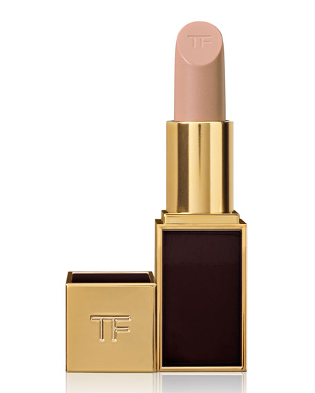TOM FORD Lip Color, Vanilla Suede