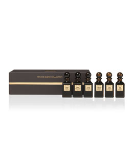 Tom Ford Fragrance Private Blend Collection Set