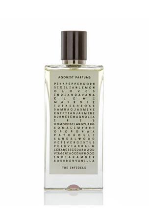 Agonist 1.7 oz. The Infidels Perfume Spray