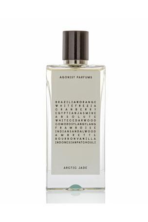 Agonist 1.7 oz. Arctic Jade Perfume Spray