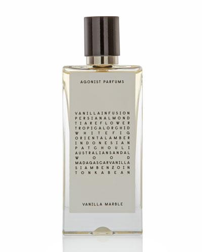Vanilla Marble Perfume Spray  1.7 oz./ 50 mL