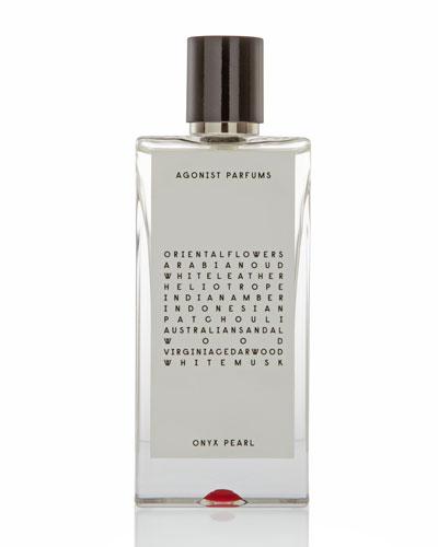 Onyx Pearl Perfume Spray, 1.7 oz./ 50 mL