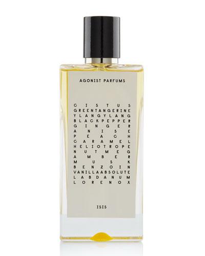 Isis Perfume Spray, 1.7 oz./ 50 mL