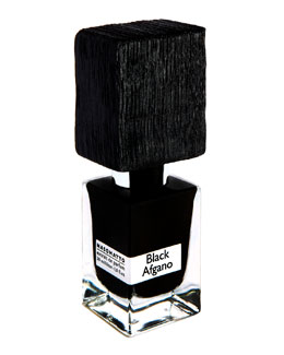 Nasomatto Black Afgano Extrait, 1 fl.oz.