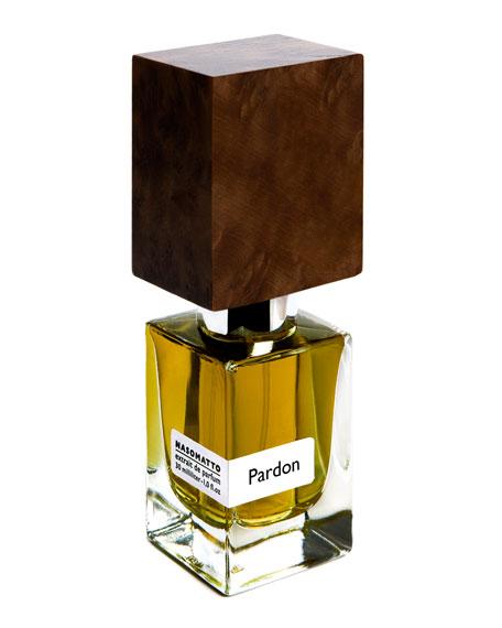 Pardon Extrait de Parfum, 1 fl.oz.