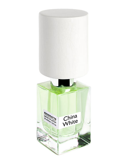 China White Extrait de Parfum, 1 fl.oz.