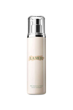 La Mer 6.7 oz. The Cleansing Lotion