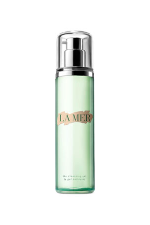 La Mer 6.7 oz. The Cleansing Gel
