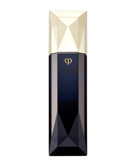 Cle De Peau Extra Rich Lipstick Holder