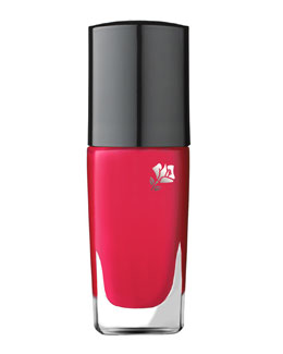 Lancome Vernis in Love, Very in Love