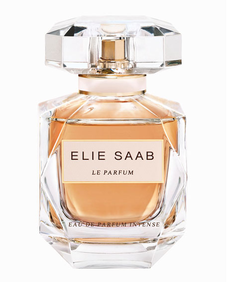 Image 1 of 1: Le Parfum Eau De Parfum Intense, 3.0 fl. oz./ 88 mL
