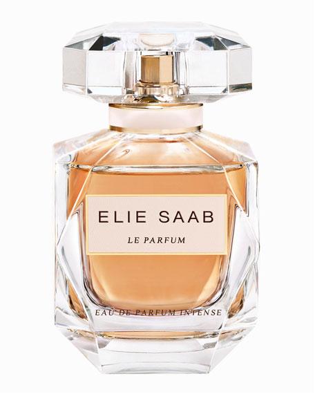 Elie Saab Le Parfum Eau De Parfum Intense, 3.0 fl. oz./ 88 mL