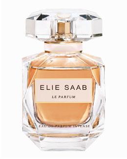 Elie Saab Le Parfum Eau De Parfum Intense, 1.6 fl.oz.